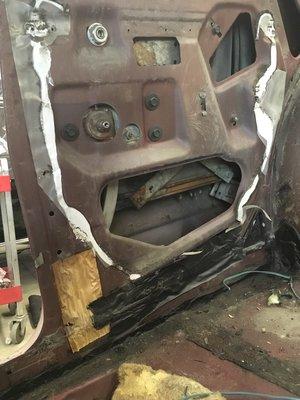 1965-barracuda-Hot-Rod-Factory-car-restoration-red.jpg