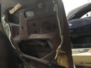 car-restoration-1965-barracuda-red-Hot-Rod-Factory.jpg