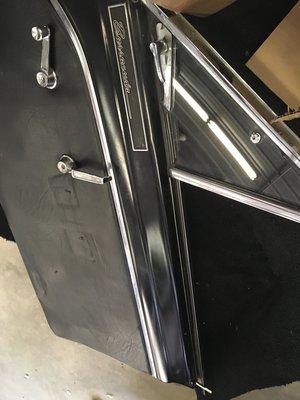1965-barracuda-door-window-car-restoration-Hot-Rod-Factory.jpg