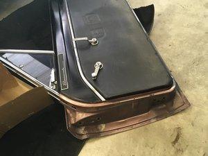 1965-barracuda-car-door-restoration-Hot-Rod-Factory.jpg