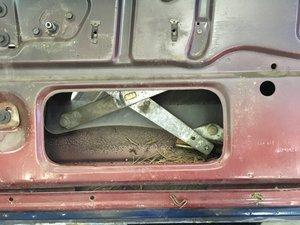 1965-barracuda-car-window-restoration-Hot-Rod-Factory.jpg