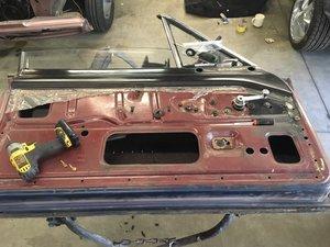 1965-barracuda-car-restoration-door-Hot-Rod-Factory.jpg