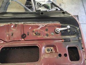 1965-barracuda-car-door-red-restoration-Hot-Rod-Factory.jpg