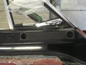 1965-barracuda-car-restoration-window-red-Hot-Rod-Factory.jpg