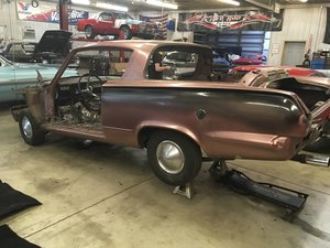 1965-barracuda-frame-driver-car-restoration-Hot-Rod-Factory.jpg