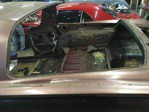 1965-barracuda-backseat-red-car-restoration-Hot-Rod-Factory.jpg