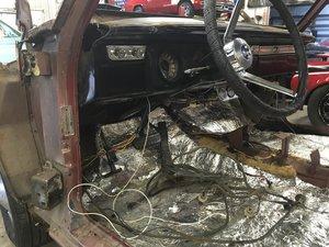 1965-barracuda-front-pedals-Hot-Rod-Factory-car-restoration.jpg