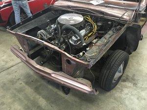 1965-barracuda-engine-well-Hot-Rod-Factory-car-restoration.jpg
