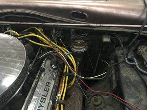 1965-barracuda-engine-well-wiring-Hot-Rod-Factory-car-restoration.jpg
