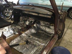 1965-barracuda-passengers-side-Hot-Rod-Factory-car-restoration.jpg