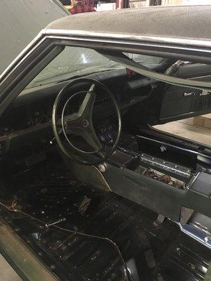 1969-charger-minnesota-car-restoration-hot-rod-factory.jpg