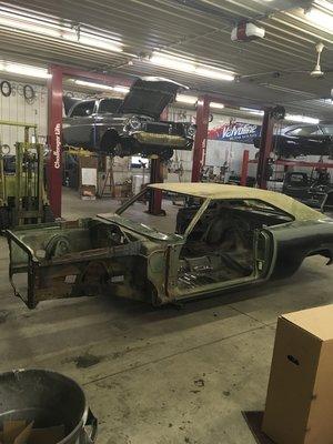 1969-charger-car-restoration-hot-rod-factory (3).jpg