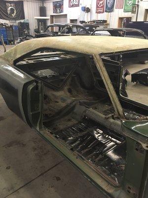1969-charger-car-restoration-hot-rod-factory-passengers-door.jpg