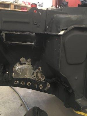 1969-charger-minnesota-car-restoration-hot-rod-factory (7).jpg