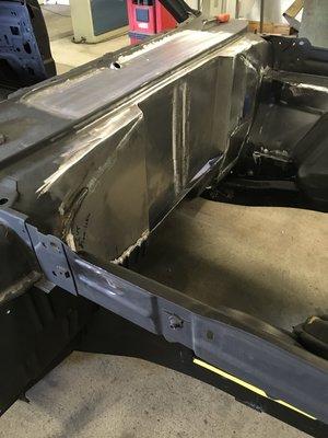 1969-charger-minnesota-car-restoration-hot-rod-factory (14).jpg