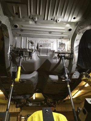 1969-Charger-hot-rod-factory-car-restoration.jpg