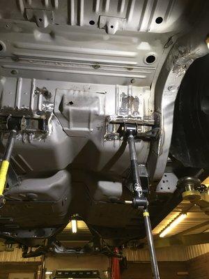 1969-Charger-car-restoration-hot-rod-factory-minnesota.jpg