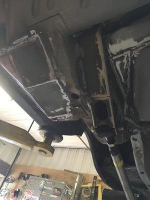 1969-charger-car-restoration-Minnesota-hot-rod-factory (4).jpg