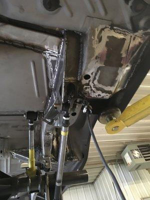 car-restoration-1969-charger-Minnesota-hot-rod-factory.jpg