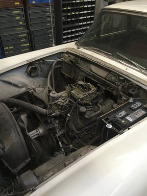 1956-thunderbird-engine-minneapolis-car-restoration-hot-rod-factory.jpg