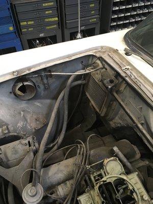 1956-thunderbird-engine-minneapolis-car-restoration-hot-rod-factory (2).jpg