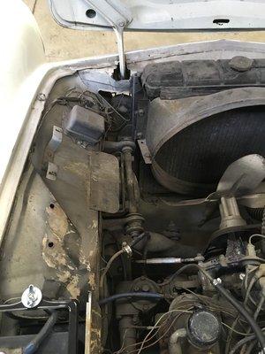 1956-thunderbird-engine-minneapolis-car-restoration-hot-rod-factory (4).jpg