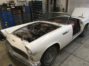 1956-thunderbird-engine-minneapolis-car-restoration-hot-rod-factory (6).jpg