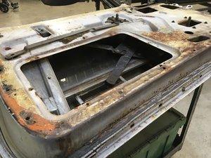 1956-thunderbird-minneapolis-car-restoration-hot-rod-factory.jpg