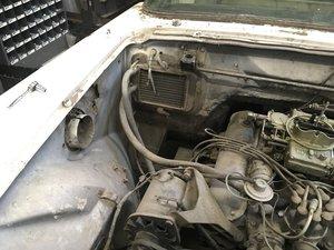 1956-thunderbird-engine-minneapolis-car-restoration-hot-rod-factory (12).jpg
