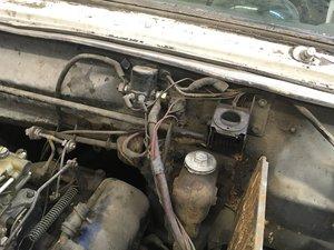 1956-thunderbird-engine-minneapolis-car-restoration-hot-rod-factory (13).jpg