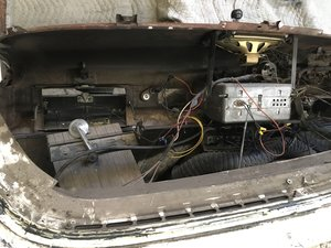 1956-thunderbird-engine-minneapolis-car-restoration-hot-rod-factory (15).jpg