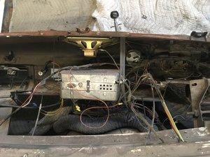 1956-thunderbird-engine-minneapolis-car-restoration-hot-rod-factory (16).jpg