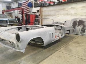 1956-thunderbird-body-work-minneapolis-car-restoration-hot-rod-factory (4).jpg