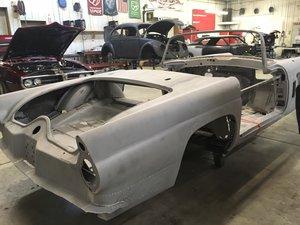 1956-thunderbird-body-work-minneapolis-car-restoration-hot-rod-factory (5).jpg