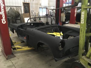 1956-thunderbird-body-work-minneapolis-car-restoration-hot-rod-factory (8).jpg