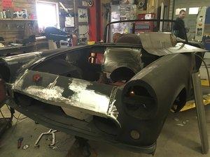 1956-thunderbird-body-work-minneapolis-car-restoration-hot-rod-factory (11).jpg