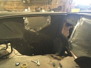 1956-thunderbird-body-work-minneapolis-car-restoration-hot-rod-factory (15).jpg