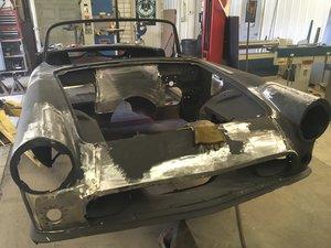 1956-thunderbird-body-work-minneapolis-car-restoration-hot-rod-factory (18).jpg