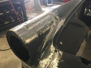 1956-thunderbird-body-work-minneapolis-car-restoration-hot-rod-factory (20).jpg