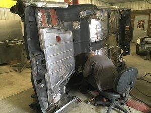 1956-thunderbird-body-work-minneapolis-car-restoration-hot-rod-factory (26).jpg