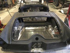 1956-thunderbird-body-work-minneapolis-car-restoration-hot-rod-factory (30).jpg