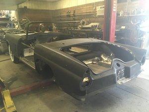 1956-thunderbird-body-work-minneapolis-car-restoration-hot-rod-factory (34).jpg