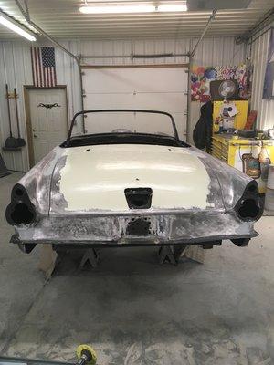 1956-thunderbird-body-work-minneapolis-car-restoration-hot-rod-factory (41).jpg