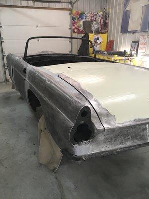1956-thunderbird-body-work-minneapolis-car-restoration-hot-rod-factory (42).jpg