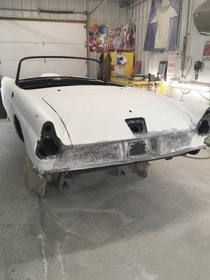 1956-thunderbird-body-work-minneapolis-car-restoration-hot-rod-factory (43).jpg