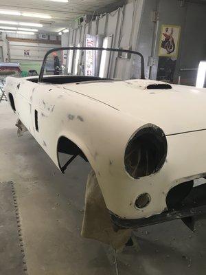 1956-thunderbird-body-work-minneapolis-car-restoration-hot-rod-factory (47).jpg