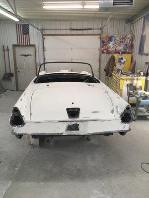 1956-thunderbird-body-work-minneapolis-car-restoration-hot-rod-factory (48).jpg
