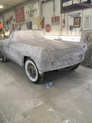 1956-thunderbird-body-work-minneapolis-car-restoration-hot-rod-factory (49).jpg