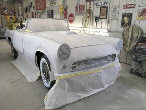 1956-thunderbird-body-work-minneapolis-car-restoration-hot-rod-factory (50).jpg