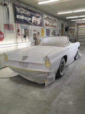 1956-thunderbird-body-work-minneapolis-car-restoration-hot-rod-factory (51).jpg